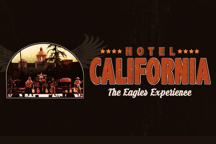 Hotel California: The Eagles Experience